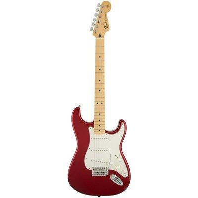 Buy Gitarr