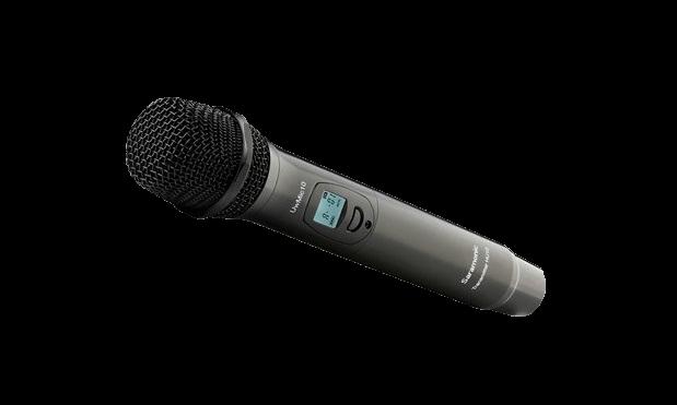 Buy Mikrofon