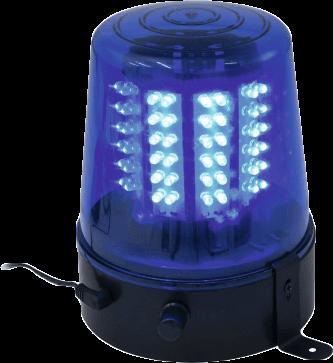 Buy Polislampor