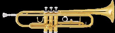 Buy Blåsinstrument