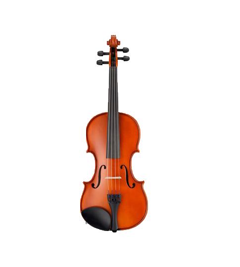 Buy Stråkinstrument