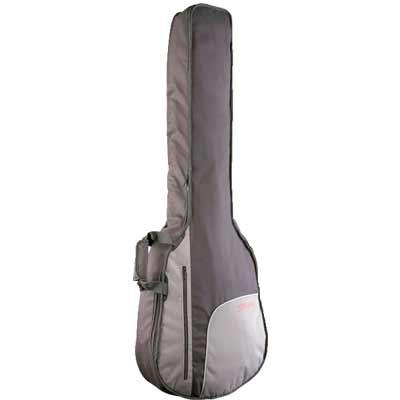 Väska till akustisk bas