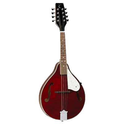 Buy Andra stränginstrument