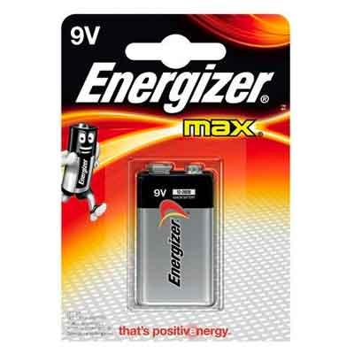 Buy Batterier och strömförsörjningar
