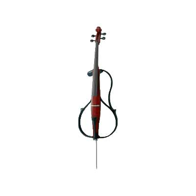 Elektrisk cello