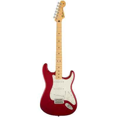 Buy Tillbehör till gitarr