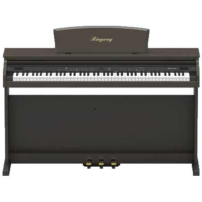 Digitalpiano