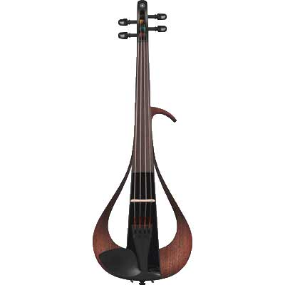 El-violin