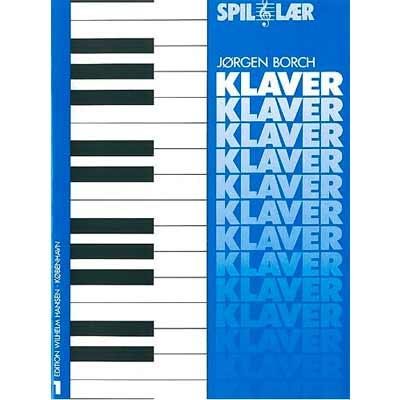 Pianonoter & DVD:er