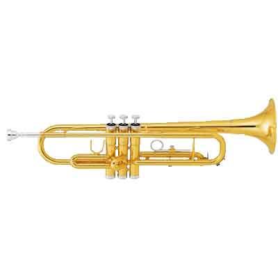Buy Tillbehör till blåsinstrument